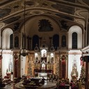 Christmas at St. Adalbert photo album thumbnail 3