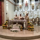 Triduum and Easter photo album thumbnail 1